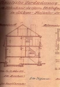 Bauliche Veränderung Eigentumswohnung : allerlei zeitdokumente 1937 ~ Lizthompson.info Haus und Dekorationen