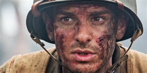 It was directed by mel gibson and written by andrew knight and robert schenkkan. Hacksaw Ridge | Teaser Trailer
