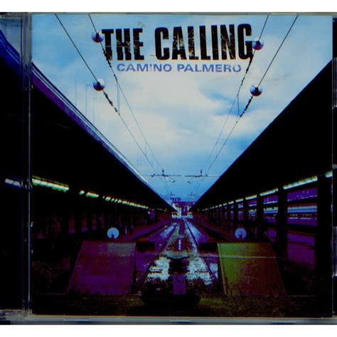 camini palermo camino palmero by the calling cd with grigo ref 115561330