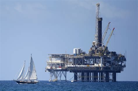 ConocoPhillips plans to close one of North Sea's biggest ...