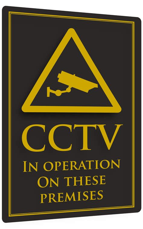 Cctv In Operation Bar Sign. Best Rate Money Market Degree In Pharmacology. Sql Server 2008 Jdbc Driver Download. Family First Chiropractic Fiberglass Car Hood. Flexnet Connect Software Manager. Alliance Food Equipment What Do Bsn Nurses Do. Veterans Loan Programs Inbound Marketing Tool. Remington College In Houston Tx. Best Website To Sell Used Car