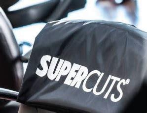 haircuts  clearwater fl supercuts hair salon