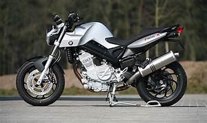 Forum Moto Bmw : bmw f800 rr roadster bmw f800 riders forum registry ~ Medecine-chirurgie-esthetiques.com Avis de Voitures