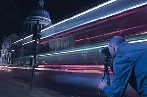 What is shutter speed everything you need to know
