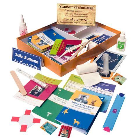 jeux de bureau jeux de au bureau 28 images d 233 co bureau salle jeux