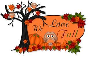 fall 2016 storytime the wanaque library
