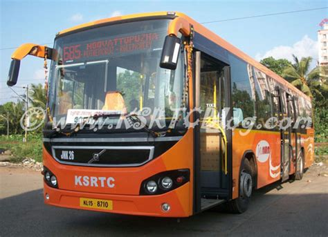 Ksrtc Low Floor Bus Timings Thefloorsco