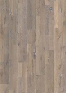 kahrs oak dussato engineered wood flooring With kahrs hardwood flooring reviews
