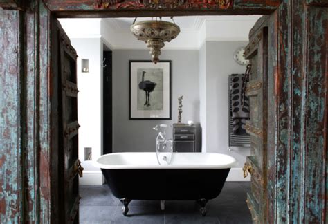 Modern Bathroom With Clawfoot Tub by Clawfoot Tub Walsall Home And Garden