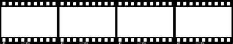 suche logo designer filmstreifen leer 1 fotos tapeten
