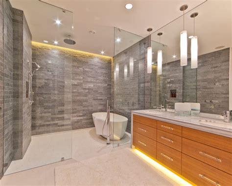 tub  shower ideas pictures remodel  decor