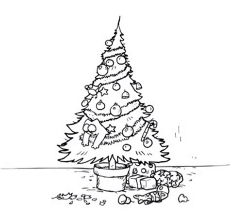 holiday decoration safety for pets 187 adoptapet com blog