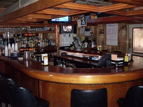 deck portage lakes history the deck bar grill in portage lakes ohio across