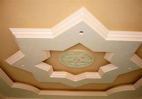 modele de cuisine marocaine moderne photos de plafond en plâtre plafond platre