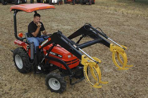 garden tractor front end loader kits garden tractor front end loader kits garden ftempo