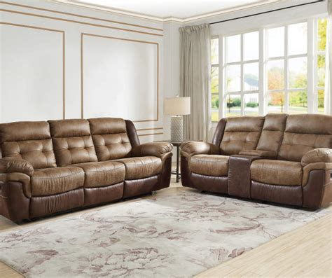 mesa living room collection big lots