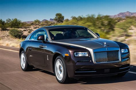 roll royce wraith rolls royce wraith review photos caradvice