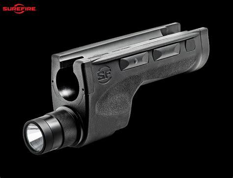 Surefire Dsf-870 (remington 870)