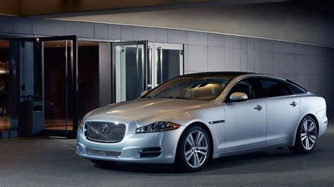 jaguar xj type 2015 2015 jaguar xj