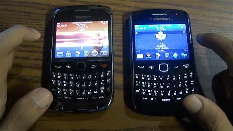 downlord whatsapp  blackberry  appco