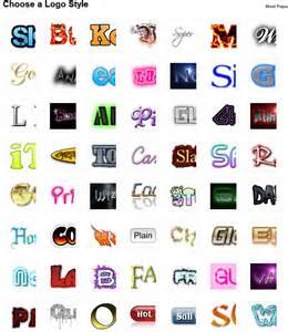 logo design maker make a cool logo 1001 health care logos