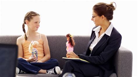 counselors  children     child counselor