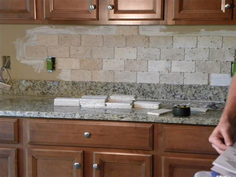 kitchen tile idea 25 dinnerware for backsplash ideas cheap interior 3259