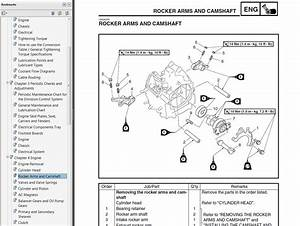 05 Yamaha Kodiak Wiring Diagram  05  Free Engine Image For User Manual Download
