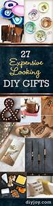 inexpensive diy gifts to make for birthdays