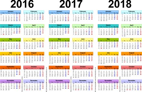 Cbse Training Calendar December 2017 To March 2018