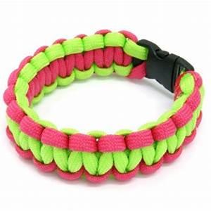 Paracord bracelets Weddingbee