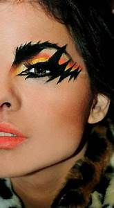 80s / 80s Rocker Party on Pinterest | 80s Party, 80s Party ...