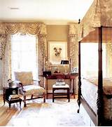 Beautiful Colonial Style Interior Beautiful Homes And Interiors Interior Design Of Georgian Home By