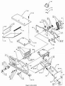 Delta Jt160 Parts List And Diagram   Ereplacementparts Com