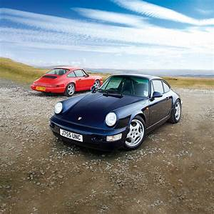 Total 911 IPad Porsche Wallpapers Free To Download