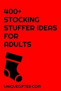 1000 ideas about Stocking Stuffers For Teens on Pinterest