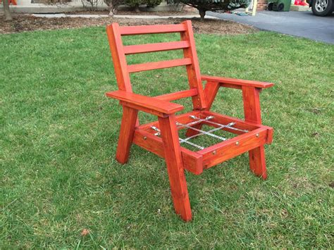 dining chair cusions custom furniture the wooded knoll