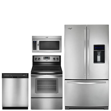 Best 25  Kitchen appliance package deals ideas only on