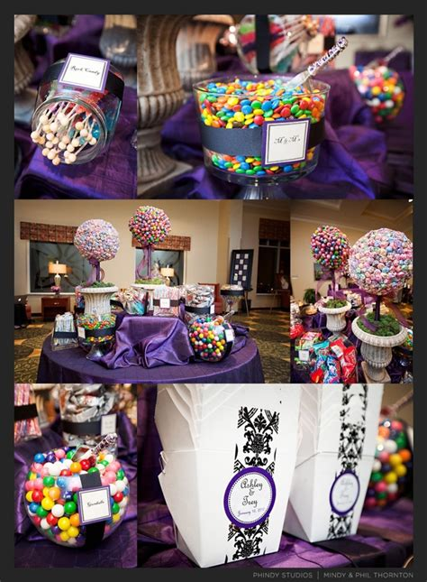 candy sweet bar party ideas add