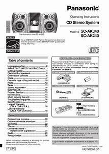 Sc-ak240 250505 Pdf Datasheet Download