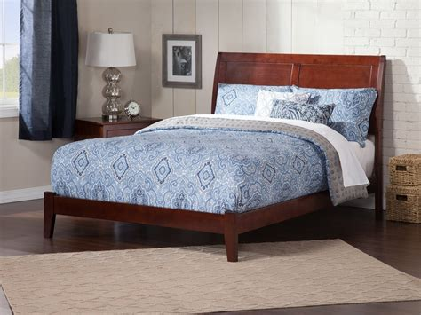 tempat tidur minimalis jati jepara jepara heritage