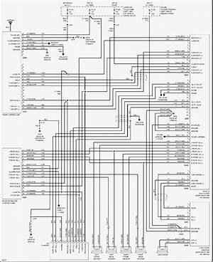 Ford Explorer Sport Trac Radio Wiring Diagram 1982 Gesficonline Es