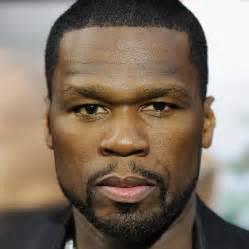 50 Cent says he laid groundwork for billion dollar Beats ...
