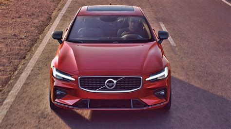 volvo  full review youtube