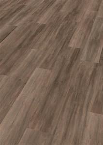 Laminat Kaufen Online : egger laminat home ampara eiche grau 2 481 m pkt ~ Watch28wear.com Haus und Dekorationen