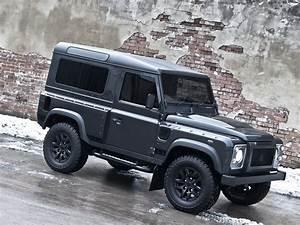 4x4 Land Rover : land rover defender off road modifications image 179 ~ Medecine-chirurgie-esthetiques.com Avis de Voitures