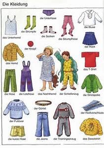 Kleidung verschicken deutsche post