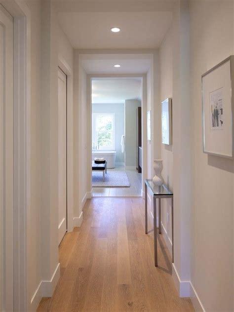 decorar pasillos estrechos pasillos estrechos decorar
