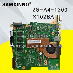 Diagram  Samsung J5 Motherboard Diagram Full Version Hd Quality Motherboard Diagram