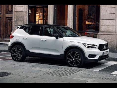 Top Small Suvs by Top 10 Best Small Suv 2018
